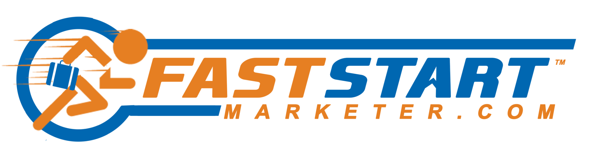 fast-start-marketer-logo-