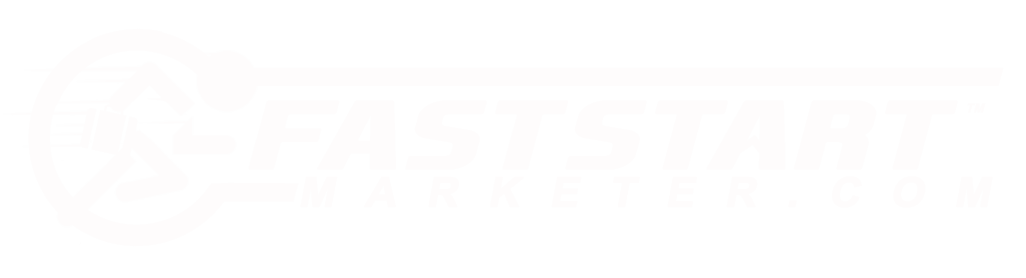 fast-start-marketer-logo-07-21-15-white